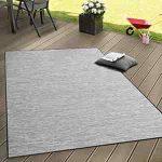 mejores alfombras de exterior