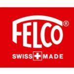 Logo-Felco