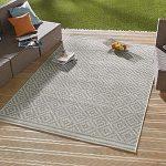 alfombra exterior polipropileno