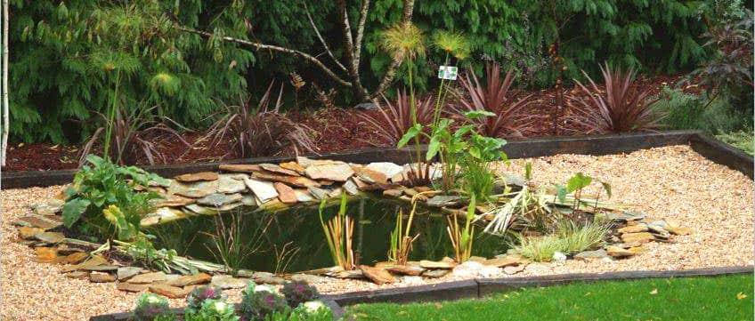 estanques prefabricados