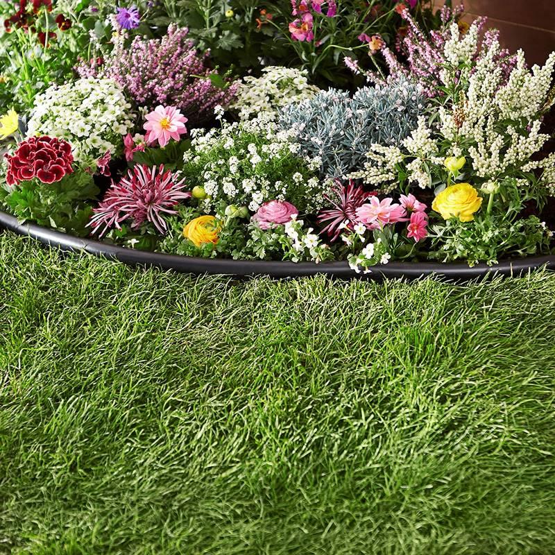 borduras jardín