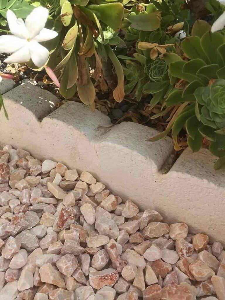 comprar piedras jardin