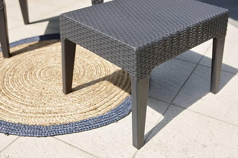 comprar mesa para terraza
