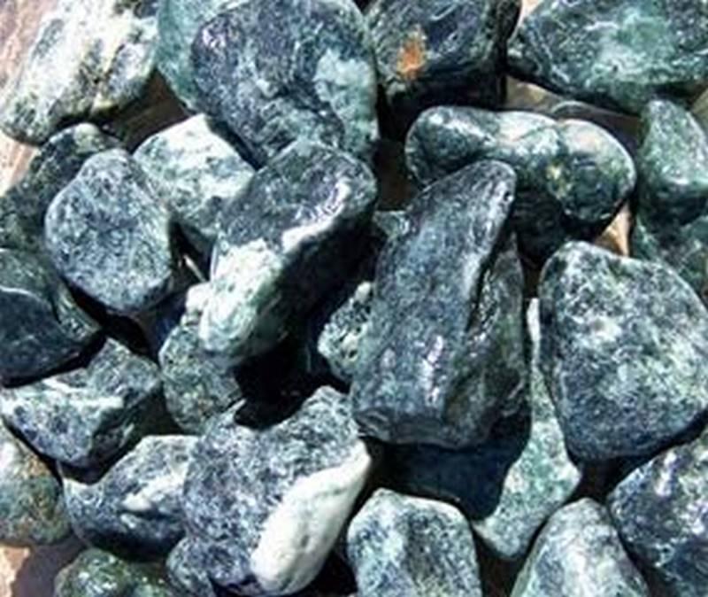 piedras decorativas jardin d