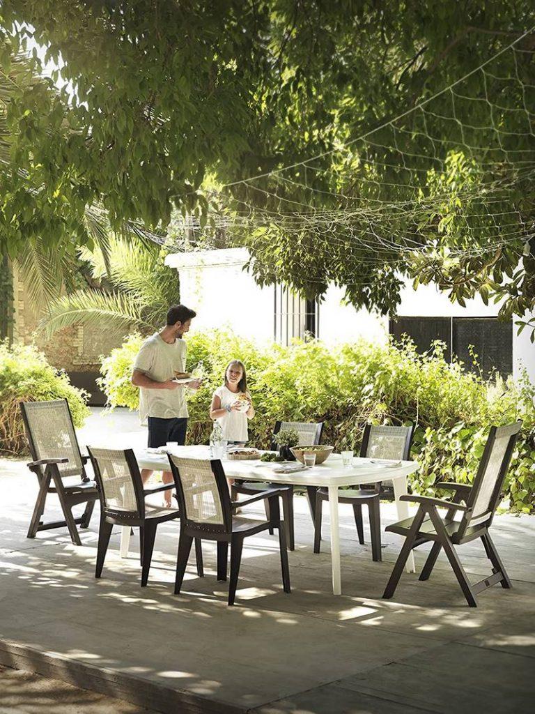 sillas de terraza baratas