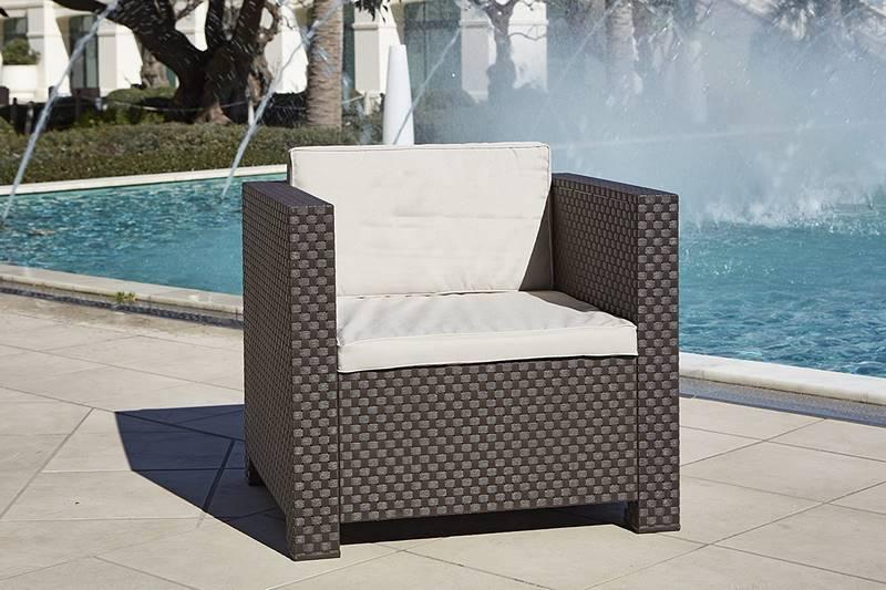 sofas para terraza baratos